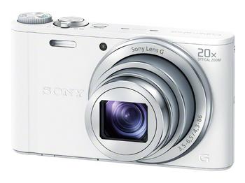 DSC-WX300_W.jpg